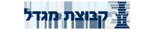 logos_0003_Layer-2