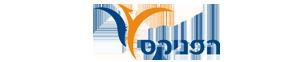 logos_0000_Layer-5