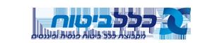logos_0001_Layer-4