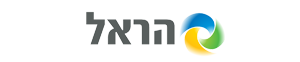 logos_0002_Layer-3