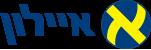 לוגו ביטוח איילון
